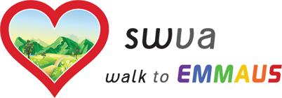 SWVA Emmaus