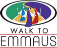 Walk To Emmaus - Upper Room