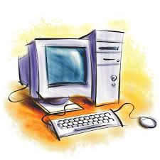 computer.jpb