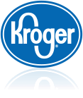 Kroger Community Rewards - SWVA Walk to Emmaus